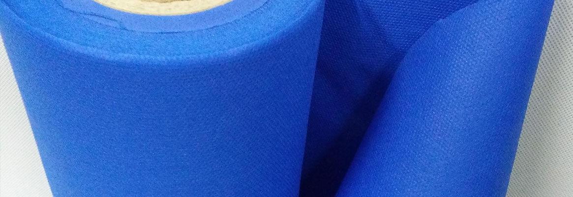Silk non-woven fabrics - a potential trend setter