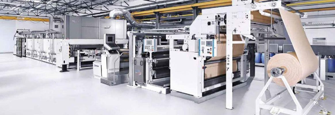 Non Textile Industry, Technical Textiles in India