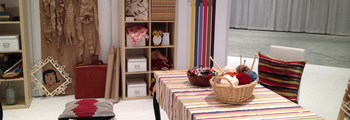 Home Textiles Industry: An Overview