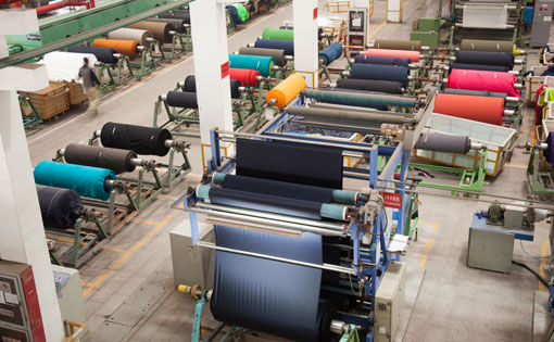 Investment Opportunities for Technical Textiles Industry