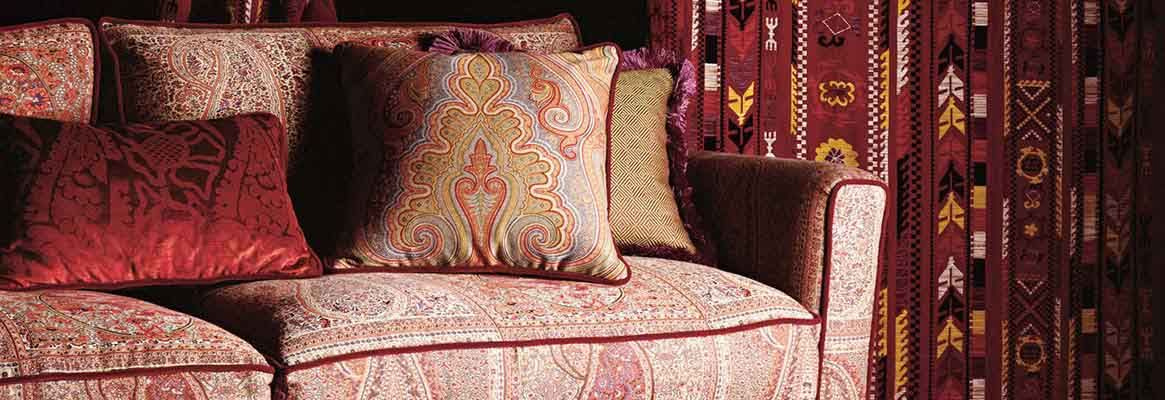 Home Textiles in Turkey