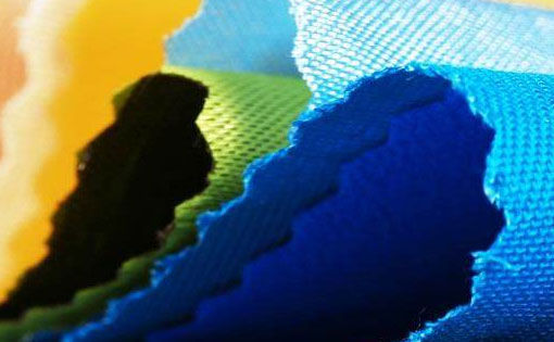 Technical Textiles And Their Applications