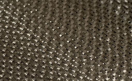 Heat Resistant Fibres