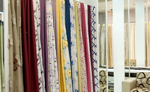 Home Textiles Market on Highly Potential Growth Curve