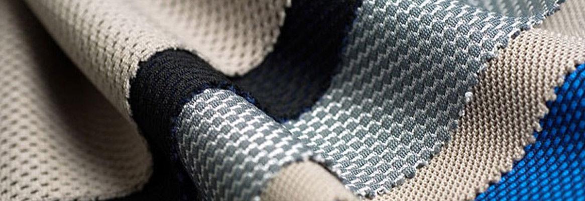 Automotive Textile