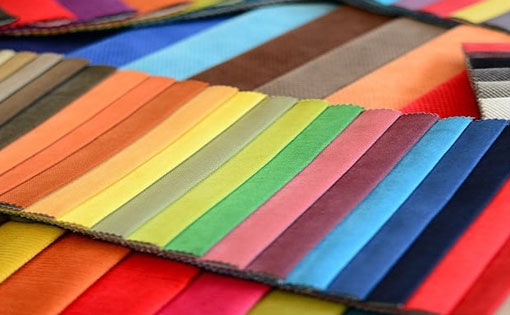 Thermal Comfort of Textile Materials and Its Assessment