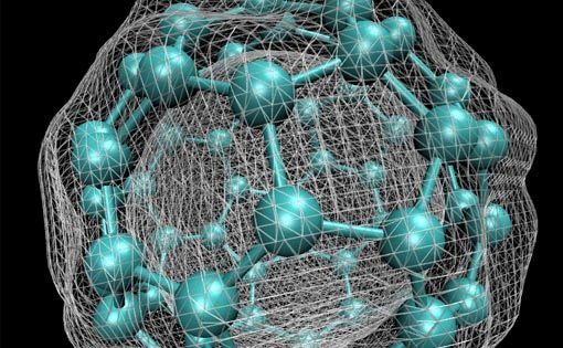 Applications of Nanotechnology in Textiles