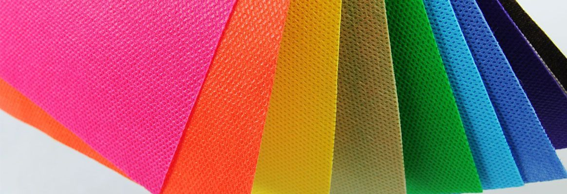 Indian Technical Textile Industry,Technical Textile Growth in India,Technical  Textile Industry in India
