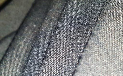 3D Woven Fabric