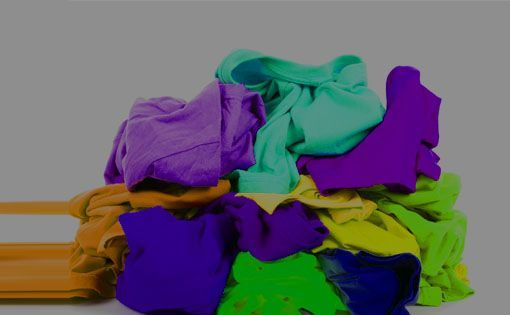 A Comprehensive Overview of Antimicrobial & Odor Control Finishing for Textiles