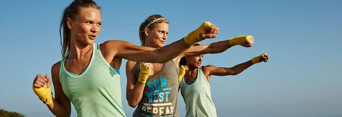 Moisture Management Properties & its Importance in Active Wear