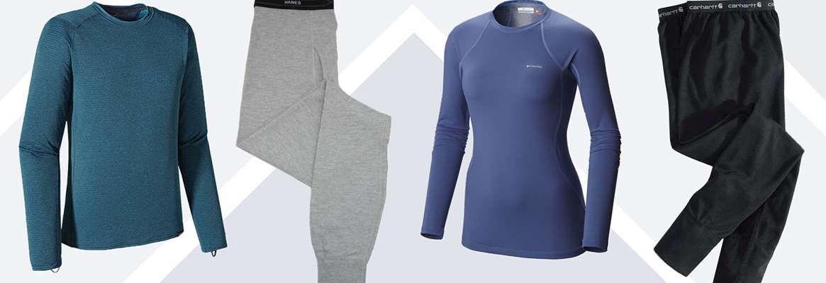 1bda1ec745d3 Clothing and Thermal Comfort