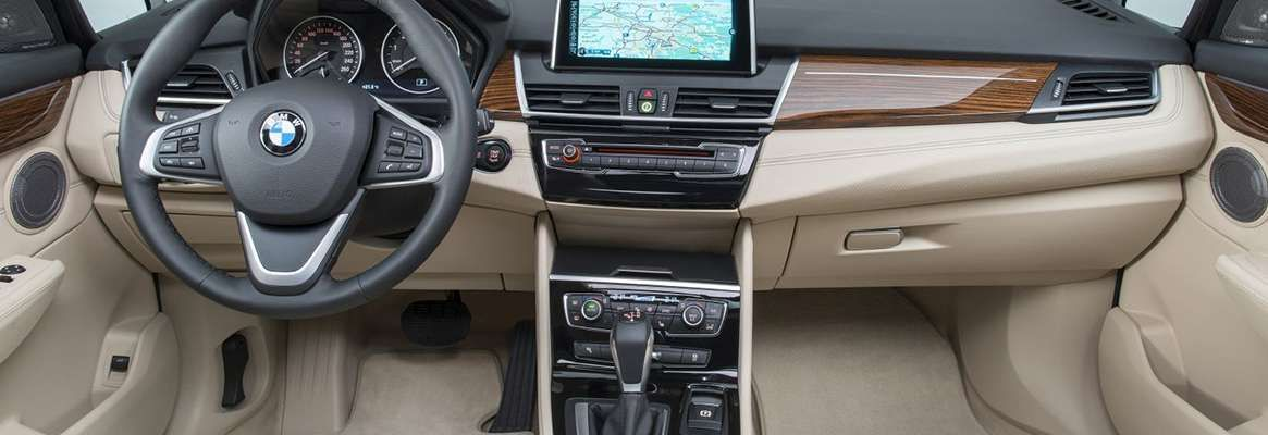 A Novel Thermal Regulatory PCM Based Automotive Interior