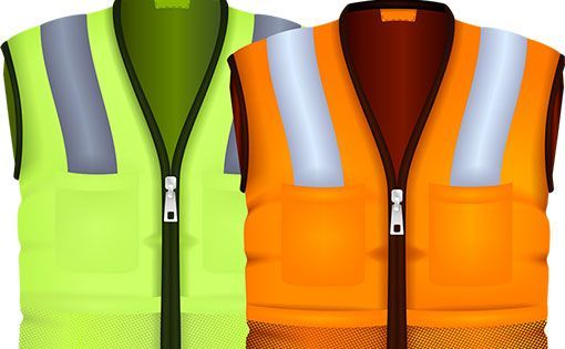 Challenges in Designing Protective Garments