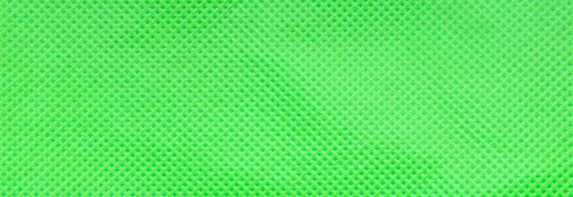 Nonwoven - the Greatest Innovation for Converted Products