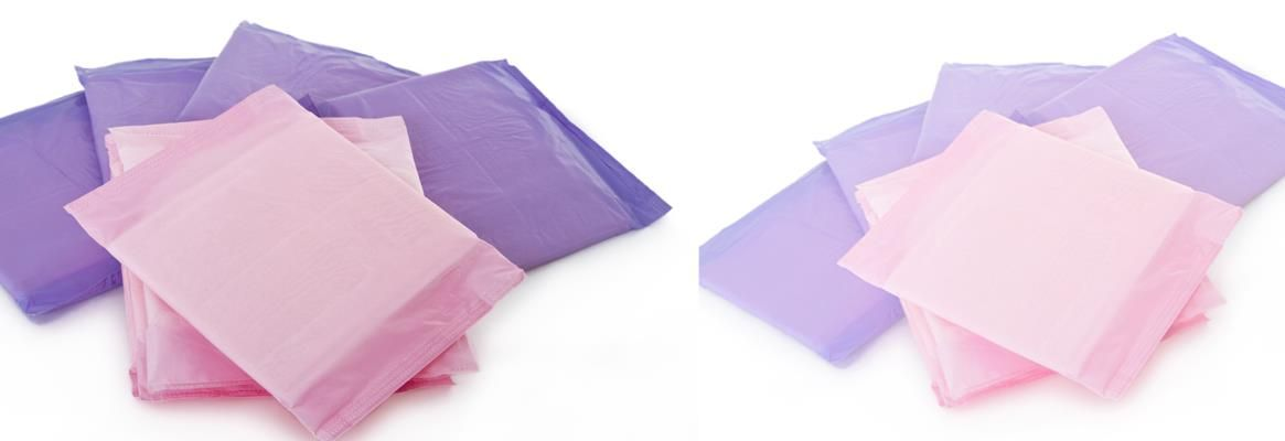 An-Overview-on-Sanitary-Napkins_big
