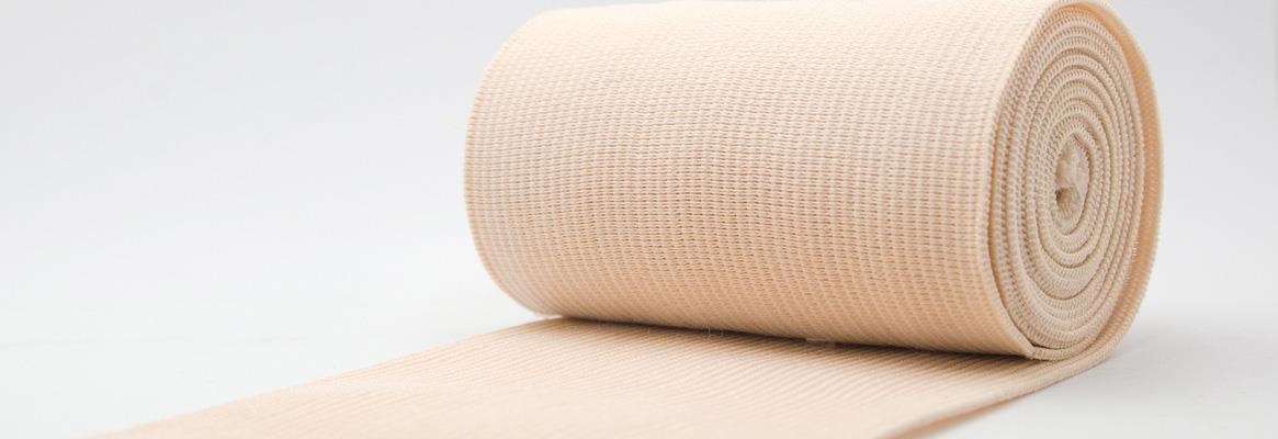 bandage-big