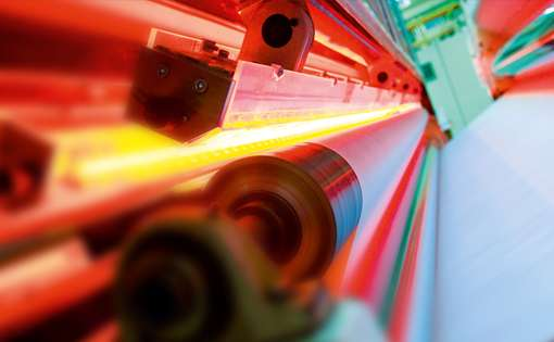 Filtration...A GROWTH Market for Technical Textiles