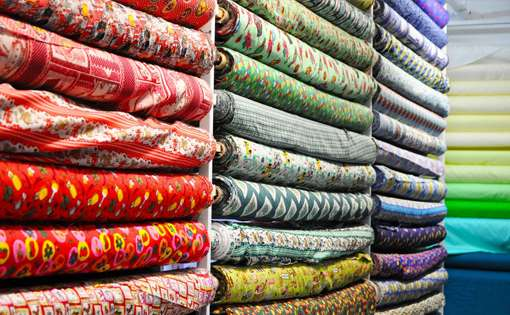 Insights from World's Leading Automaker for the Indian Technical Textiles Industry
