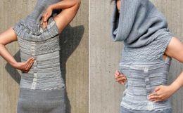 New Generation E-Textiles