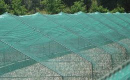 Agrotextiles - A New Alternative for Agriculture Protection
