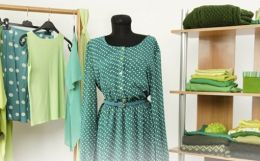 Apparel Retail Practices in Terms of Sustainability
