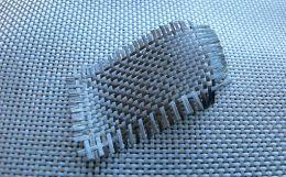 Nanotechnology & Textiles : Medical Textiles, Sport/Outdoor Textiles - Part II