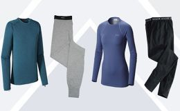 Clothing and Thermal Comfort
