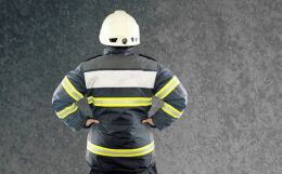 New perspective for protective clothing and PPE recycling