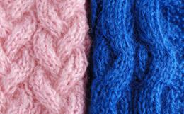 knitted-fabrics_small