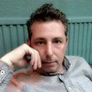 Mark Brill, Senior Lecturer in Future Media, Birmingham City University (BCU)