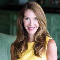 Mary-Cathryn Kolb, Founder-CEO, Brrr°