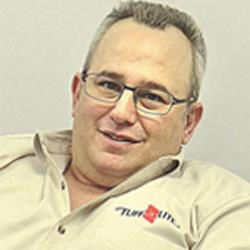 Matthew Kolmes, CEO, Supreme Corporation
