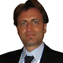 Alessandro D'Andrea, Marketing Manager, Fameccanica.Data S.p.A.