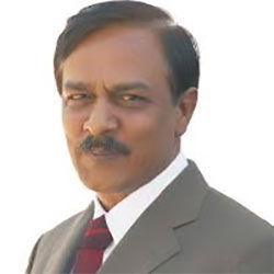 Mr. R. N. Doshi, Managing Director, Rajoo Engineers Limited