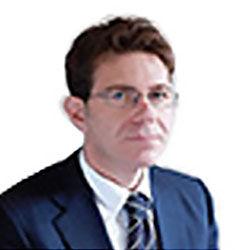 Giorgio Mantovani, MD, Corman S.p.A