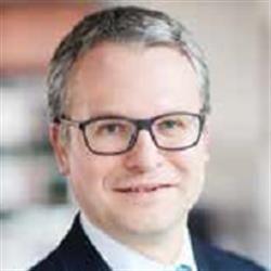 Jacques Prigneaux, Market Analysis & Economic Affairs Director, EDANA