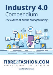 Industry 4.0 Compendium