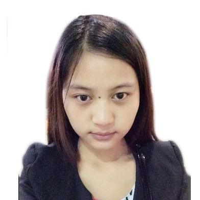 Katy Zhang