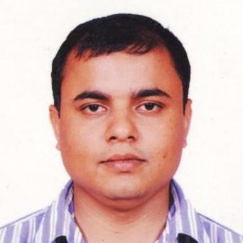 Mr.Okur Rahman