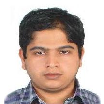 Mr. Rohit Patwari