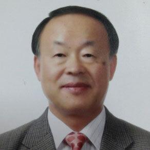Mr. Channy Hur