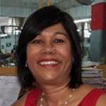 Ms. Ameeta Kistoo