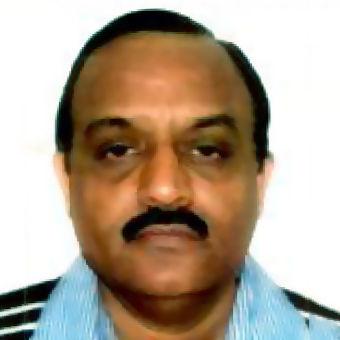 Mr. S K Chhajer