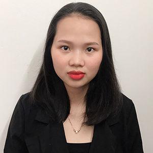 Ms. Nguyen Duyen