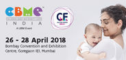 CBME India � 2018