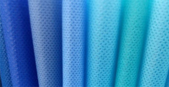 Composite Nonwoven (SMS) Fabric