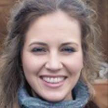 Ellie Richards