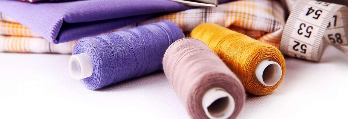 Global market for performance apparels
