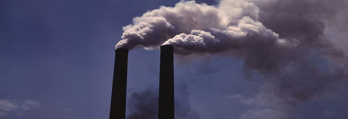Waste minimization: Pollution control at source